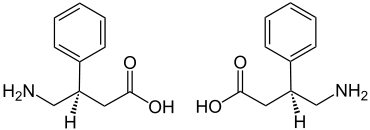 Phenibut.org